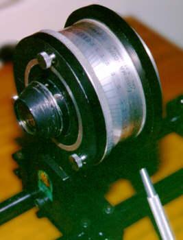 Bausch & Lomb Adapter
